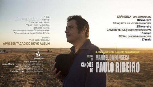 010220172259-685-PauloRibeiroConcerto.jpg