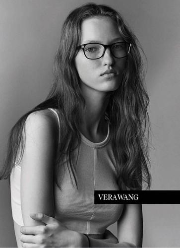 Vera-Wang-SS17-7.jpg