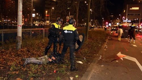 De-situatie-rond-01-00-uur-Foto-MediaTV.jpg