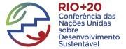 Rio20_180
