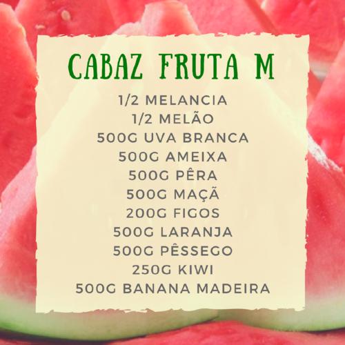 CabazFrutaMSet.png