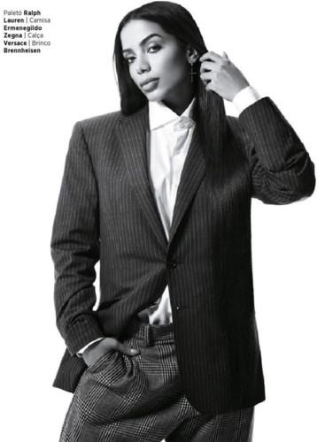 Anitta 6.jpg