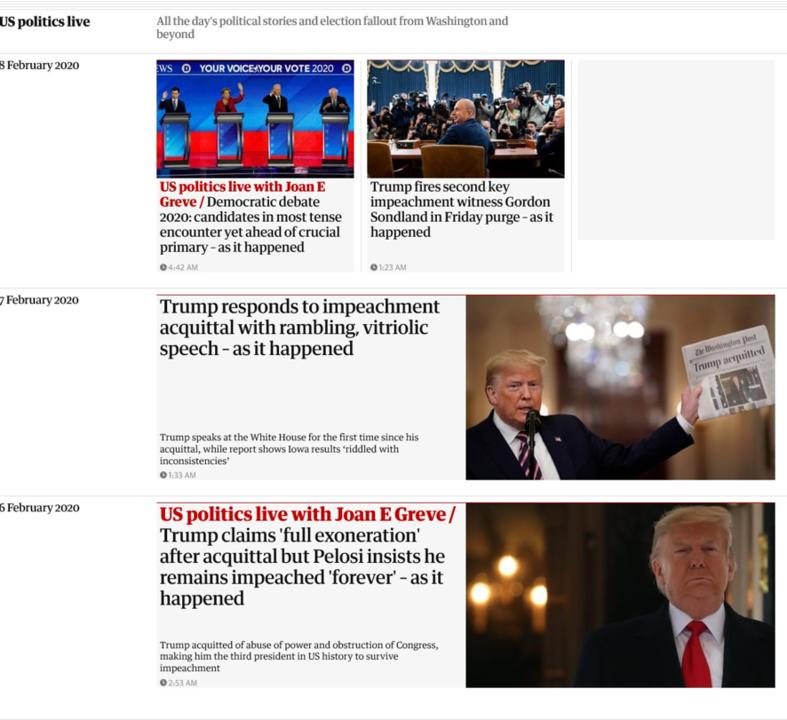 Trump_impeachement.png