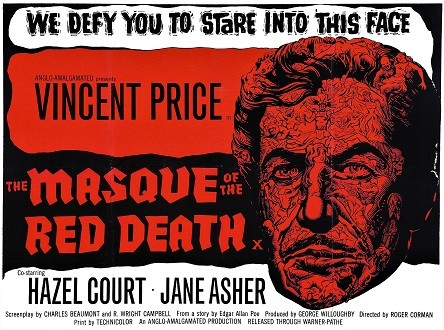 022414masque_of_red_death_poster_031.jpg