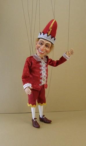 marioneta.jpg