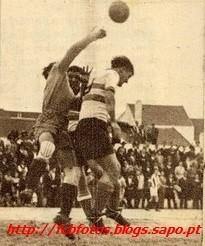 1948-49-fcb-cuf-Stadium_S2_N310_10Nov1948_0012.jpg