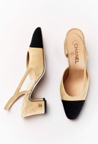 2450739ef75067ac86ee24ffc2f163cc--chanel-shoes-cha