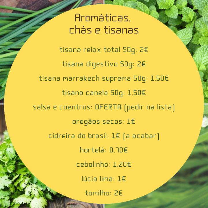 Aromaticas27e28Fev.png