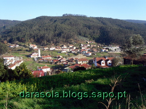 Albergaria_tres_rios_41.JPG