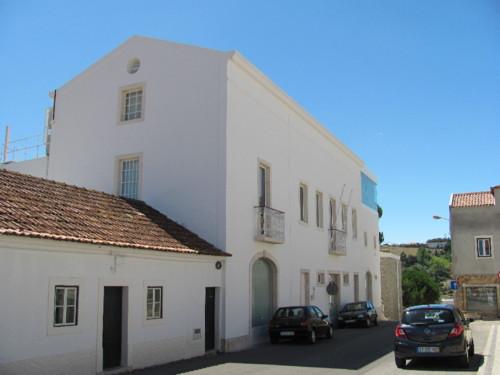 Casa_Museu_João_Soares.JPG