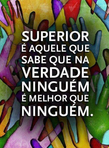 FB_IMG_1498335119567.jpg