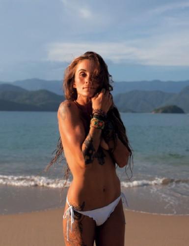 Jéssica Souza 6.jpg
