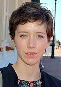 Marina Loiseau in. saison 2 wikipedia.jpg