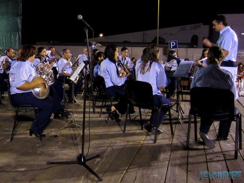 FestAlhadas 2013 Orquestra Ligeira S.B.U.A. (6) Banda