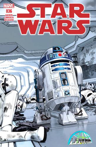 Star Wars (2015-) 036-000.jpg