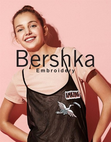 Bershka-embroidery-12.jpeg