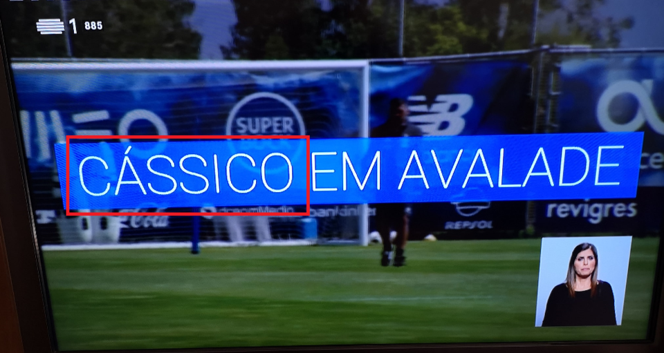 CÁSSICO.png