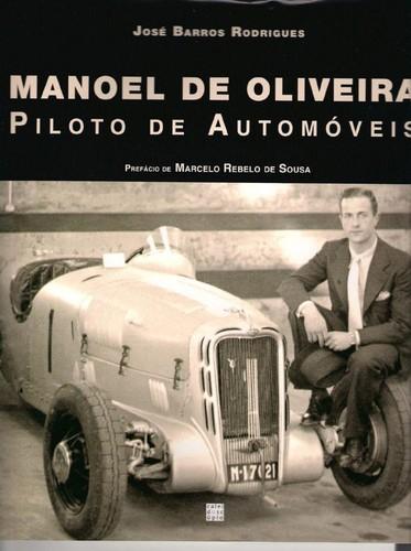 Manoel de Oliveira Piloto de automoveis.jpg