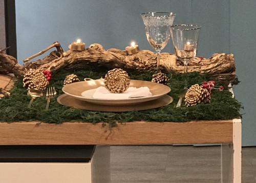 Christmas Table by Nuno Matos Cabral (2).jpg