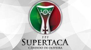 Supertaca_logo.jpg