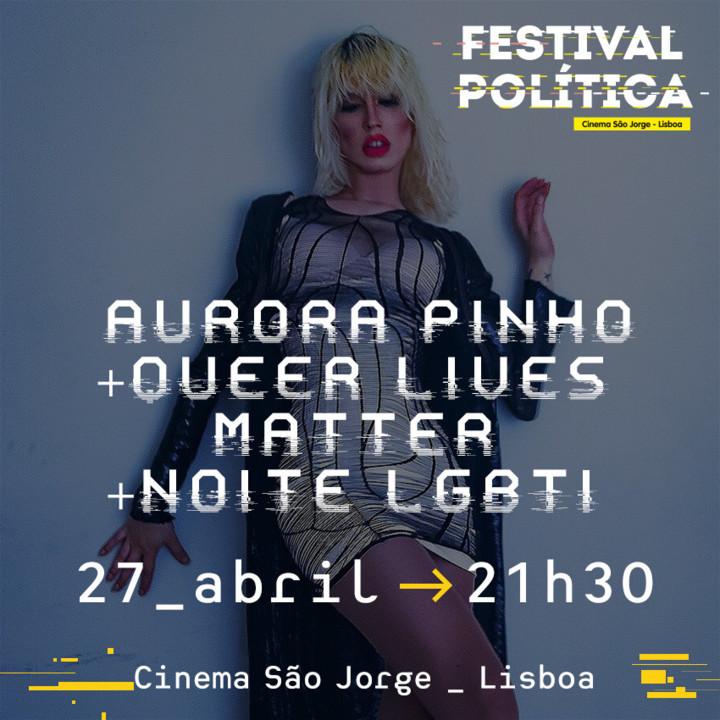 aurora_sociais_850x850_insta.jpg