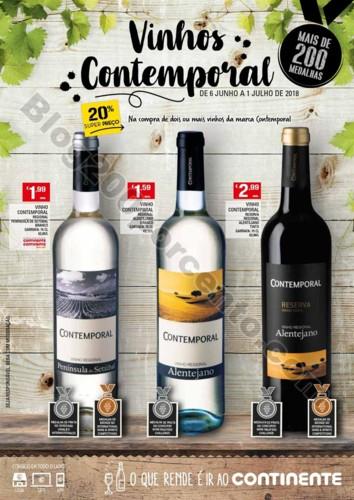 vinhos cnt p1.jpg