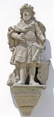 Sancho II.jpg