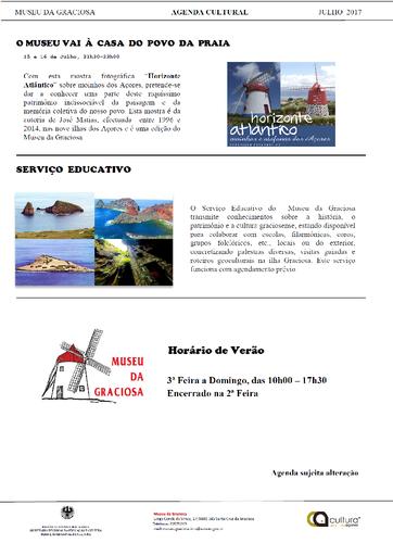 agenda3.png