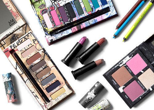 Urban-Decay-UD-Basquiat-Jean-Michel-Collection-Rev