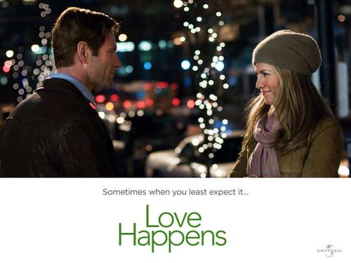 03_Love_Happens.jpg