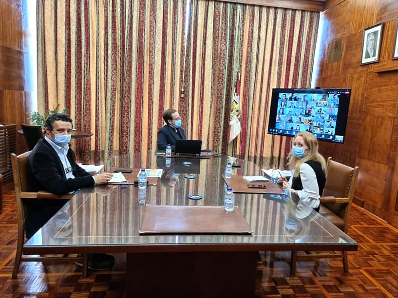 reunião 1.jpg