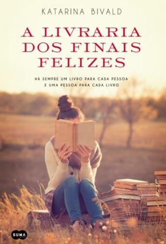 A-Livraria-dos-Finais-Felizes (1).jpg