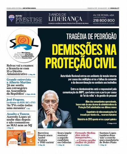 capa_jornal_sol_29_07_2017.jpg