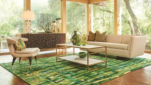 decor-greenery-3.jpg