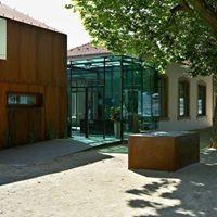 Museu da Água.jpg