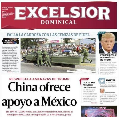 Excelsior, México.jpg