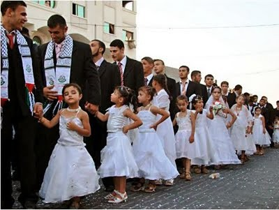 casamento-hamas-pedofilia-noivas-criancas.jpg