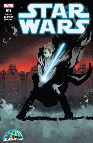 Star Wars (2015-) 041-000.jpg