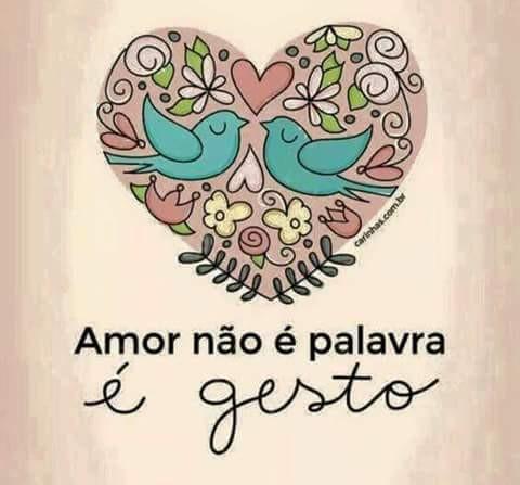 FB_IMG_1487143673589.jpg