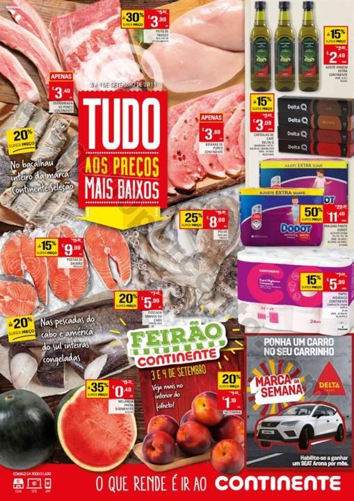 Antevis_o_Folheto_CONTINENTE_Promo_es_de_3_a_9_set