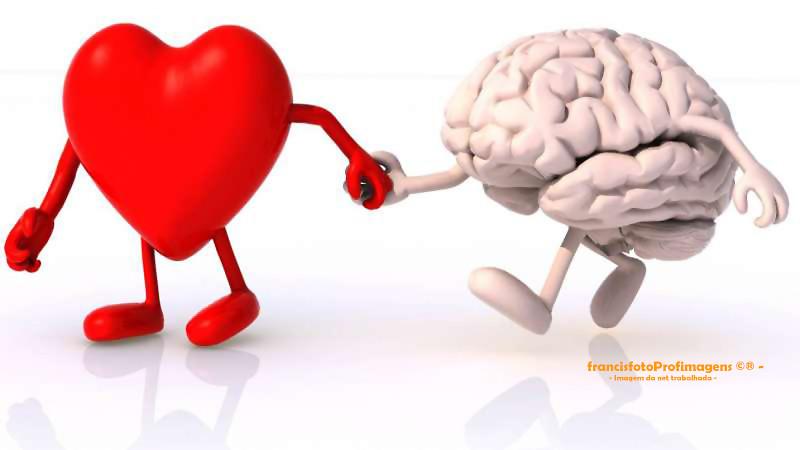 Emoção e a razão... IV.jpg