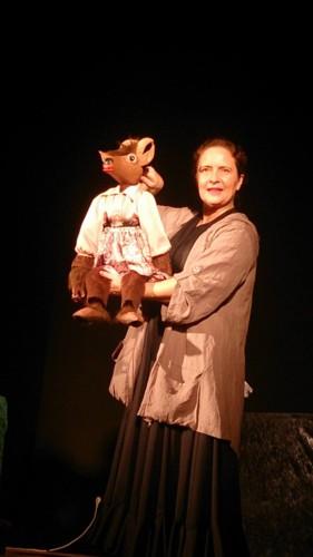 Valongo Festival de Marionetas (1).jpg