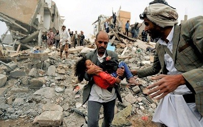 yemen-victim-27022019-reuters.jpg