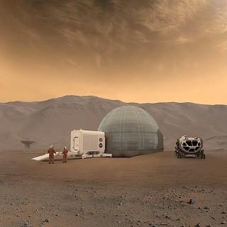 800px-Mars_Ice_Home_concept.jpg