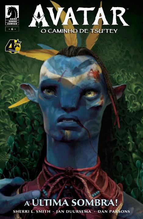 Avatar - Tsu'tey's Path 006-000.jpg