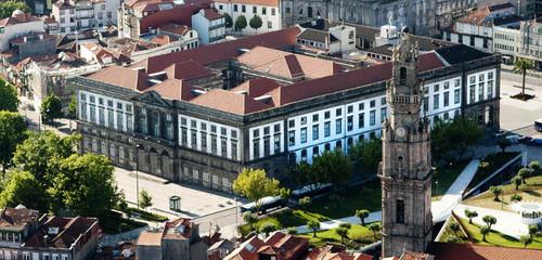 melhores-faculdades-publicas-em-portugal.jpg