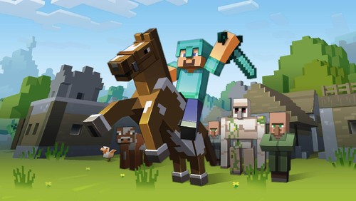 Minecraft-Wallpaper-HD[1].jpg