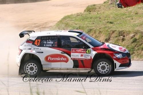 Rally de Portigal 2017 (299).JPG