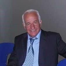 Manuel Cardoso.jpg