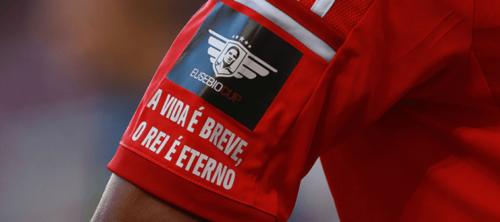 eusebio cup.png